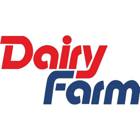 dairy farm international holdings on the forbes world's