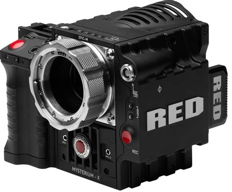 film camera red epic ninja short shot w red epic omcopter christian pfeil