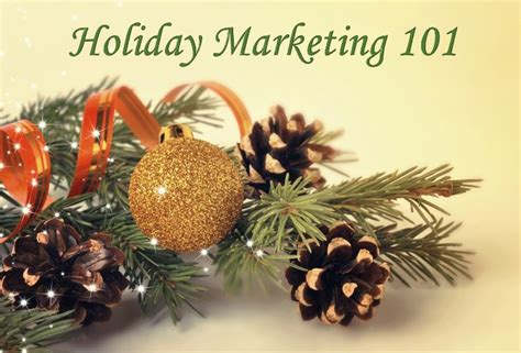 moxie 101 after 35 you just dont get to be so picky holiday marketing 101 digital style