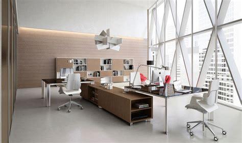 abitazione uso ufficio il professionista l uso dell abitazione come ufficio