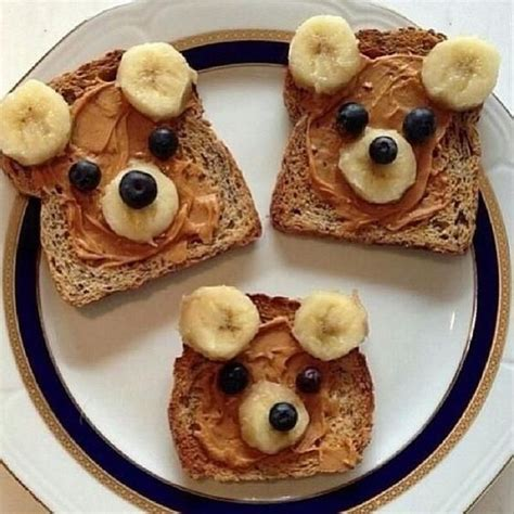 treats for preschoolers 19 healthy snack ideas will eat healthy snacks for