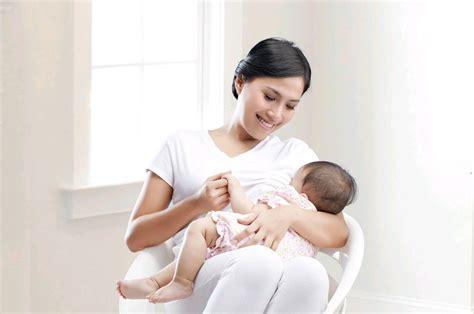 Untuk Ibu Menyusui Tips Diet Untuk Ibu Menyusui