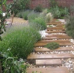 quelles plantes pour jardin id 233 es et conseils utiles