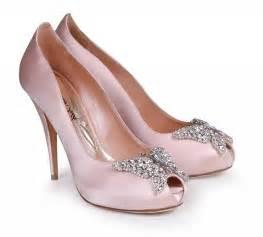 wedding shoes pink bridal shoes low heel 2014 uk wedges flats designer photos pics images wallpapers pink bridal