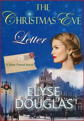 letters to icarus books elyse douglas the letter book