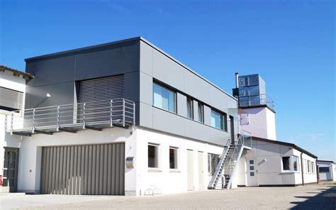 Garage Als Wohnraum by Wohnraum Ber Garage Viel Wohnraum Fr Die Werndlstrae Zu