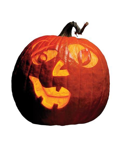 halloween deko selber machen vorlagen bilderrahmen ideen