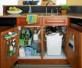 kitchen sink organizing ideas organizing the kitchen sink kitchen
