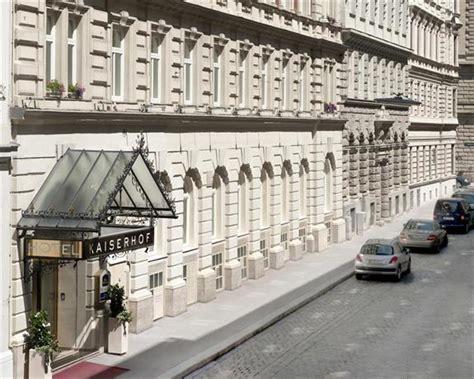 best western vienna four hotels in vienna austria a s selection