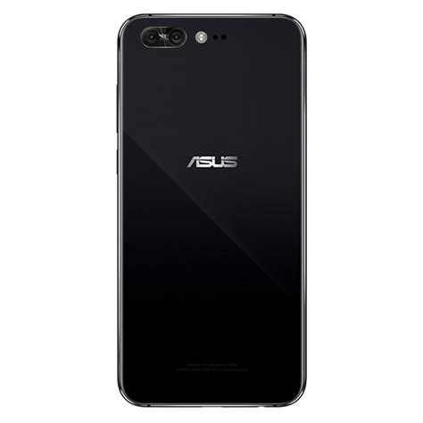 Malaysia Handphone Asus Zenfone 5 asus zenfone 4 pro 5 5 price in malaysia rm2599 mesramobile