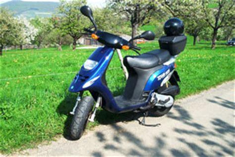 Suzuki Motorrad Händler Kirchheim Teck by Bernd Gneithing Hobby Freizeit Vergn 252 Foto