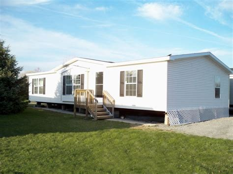 6 spectacular marlette mobile home kelsey bass ranch 46353