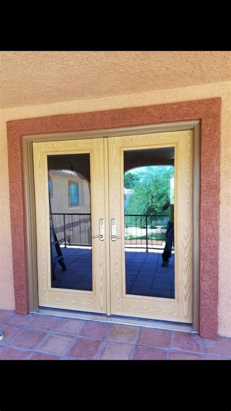 Patio Doors Las Vegas by Patio Doors Universal Windows Las Vegas