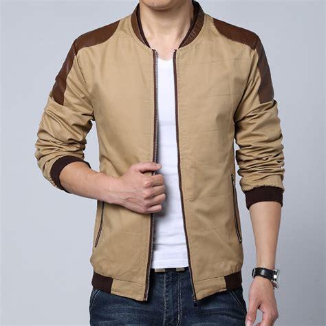 men dress casual sport coat 2015 new spring autumn chaqueta hombre men coat mens
