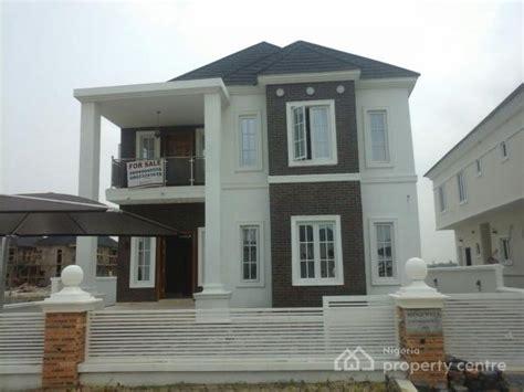 buy a house in lekki lagos 5 bedroom detached duplexes for sale in lekki phase 2 lekki lagos nigeria 19