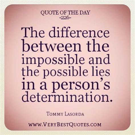 Determination Picture Quotes Determination Sayings With | determination quotes quotesgram
