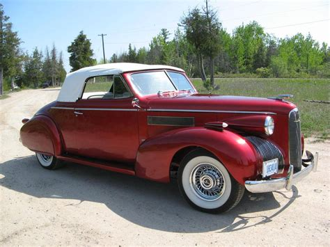 cadillac lasalle 1939 cadillac lasalle for sale 1873751 hemmings motor news