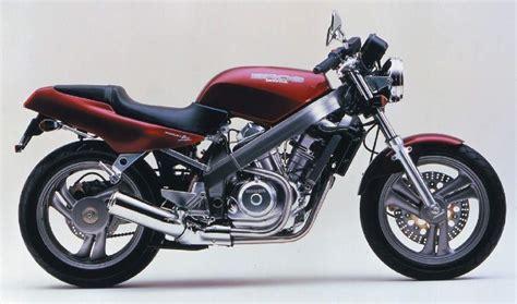 Bros Sedang Model India honda nt400 bros