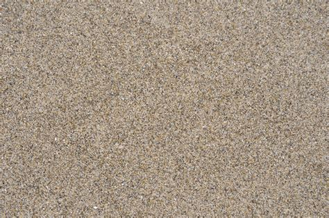Pattern Photoshop Sand | 30 detailed and free sand textures