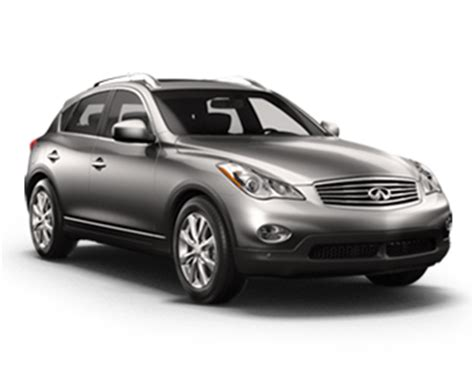 infiniti qx50 forum infiniti qx50 forum infiniti qx50 forum and owners