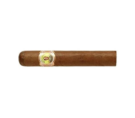 Cheap Handmade Cigars - bolivar royal coronas cheap handmade cigars