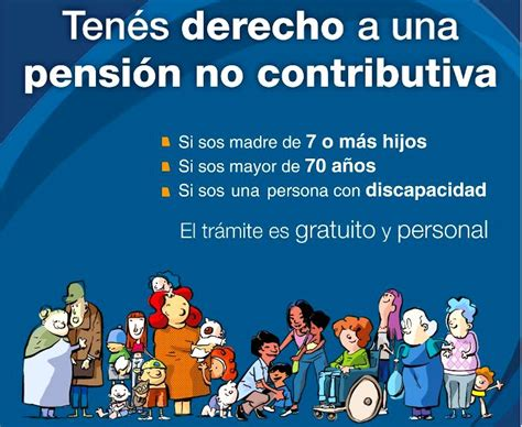 aumento a pension no contributiva 11 2 2016 press report pensiones no contributivas fechas de pago de enero y