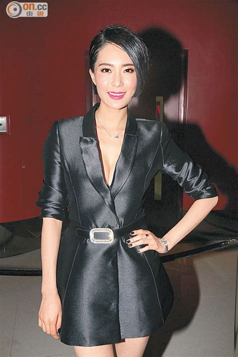 hu ng hksar film no top 10 box office 2014 10 16 linda chung