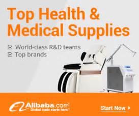 home medi service