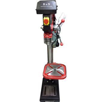 bench drill singapore b n professional bench drill press 550w bnd2001