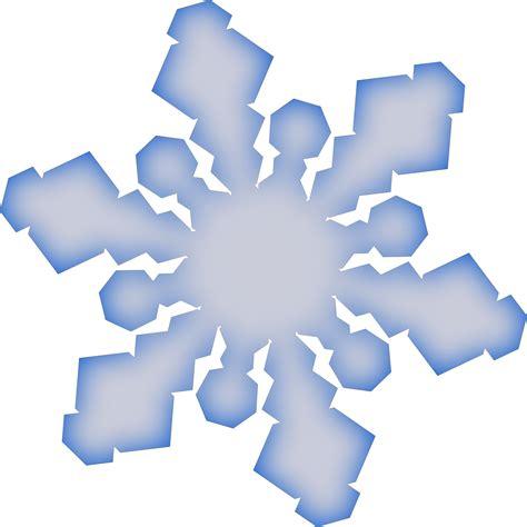snowflake clipart winter snowflakes clipart clipart panda free clipart