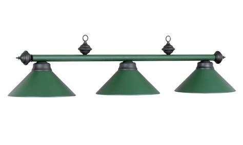 billiard lights ram gameroom products matte finish metal pool table lights