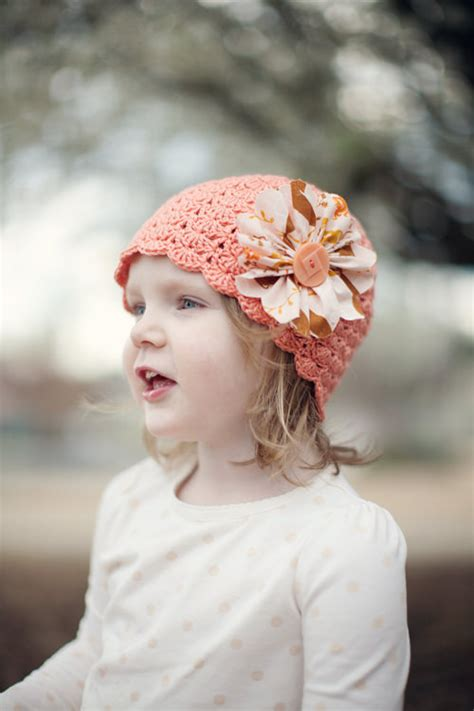 19 Cool Beanie Designs And Free Hat Patterns Tip Junkie | 19 cool beanie designs and free hat patterns tip junkie
