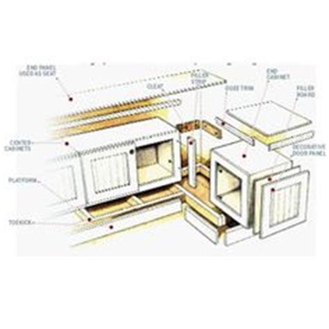 plans for building kitchen banquette seating 1000 images about kitchen banquette on pinterest