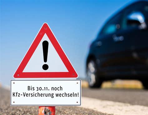 Motorrad Versicherung Vandalismus by Ausbildung Stephan Barnewitz Versicherungsmakler Gmbh