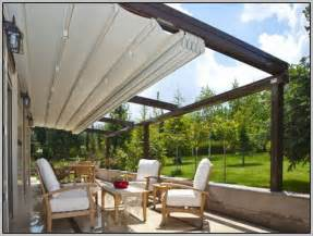 patio awnings diy retractable patio awning diy patios home design ideas