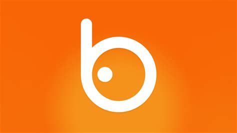 How To Search For On Badoo Badoo