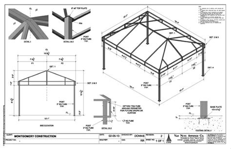 awning drawing awning drawings related keywords awning drawings long