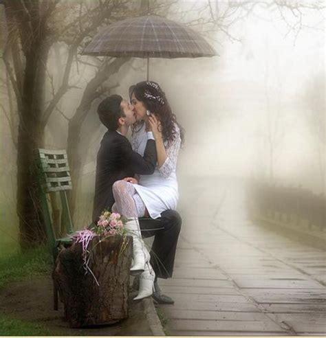 best kisses best lip hd images impremedia net