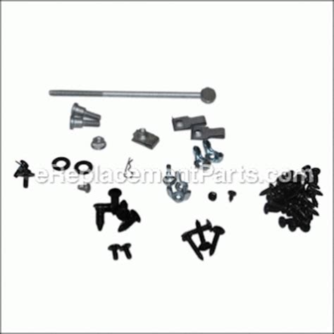 hardware common for all 05 06 models 7001315 for char
