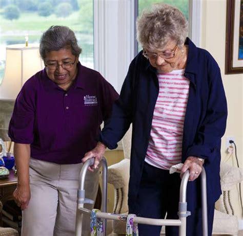 Non Caregiver by Financial Benefits Of Home Care Caregiver Stress Home Care Lessens Cost Of Caregiving