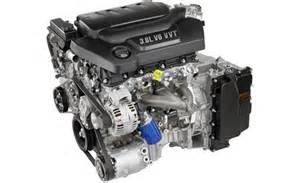 saturn 3 6 engine diagram get free image about wiring diagram