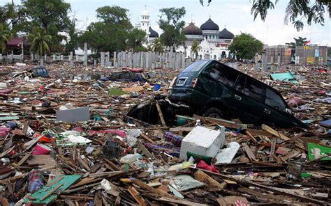 Dibalikkisahgemerlappergulatangerakansosial Di Aceh Sesudah Tsunami 12 tahun tsunami aceh monumen kapal pltd apung jadi saksi bisu kehebatan tsunami di aceh