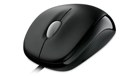Microsoft Compact Optical Mouse 500 compact optical mouse 500 microsoft accessories