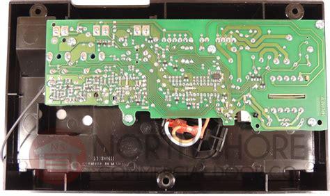 Circuit Board Garage Door Circuit Board Volume Door by Craftsman 41a4252 6b Garage Door Opener Circuit Board