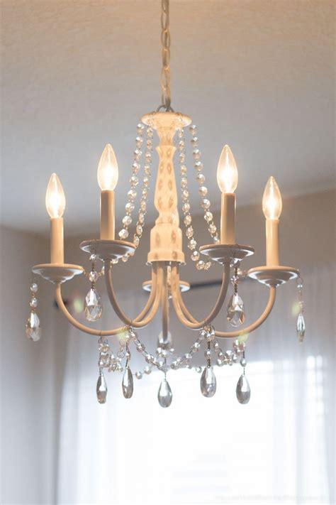 Cheap Diy Chandelier 15 Best Ideas About Cheap Chandelier Decor Custom Home Design