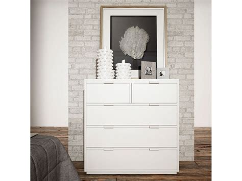 white bedroom furniture uk 25 amazing white bedroom furniture ideas that inspire you