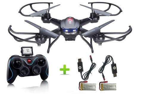 Drone Universe 6 Axis Gyro 6 best drones with to buy this year aug 2017