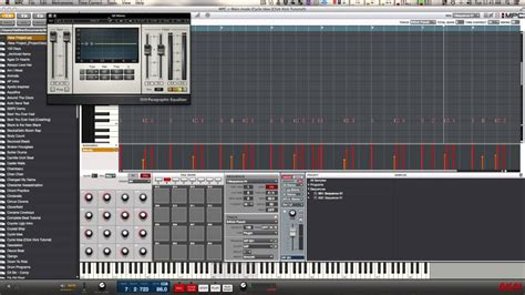 drum lab tutorial how to mix kick drums for cell phone laptop tablet