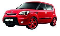 1000 Images About Kia Workshop Manuals On Pinterest