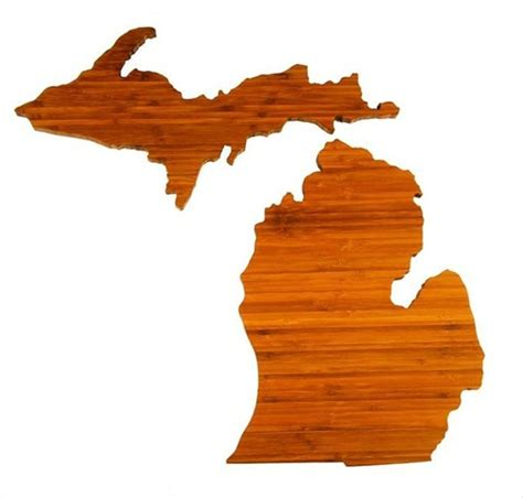 State Of Michigan Search Pin State Clip Free Image Search Results On